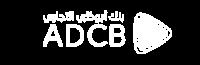 Case_ADCB-1