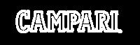 Case_Campari-1