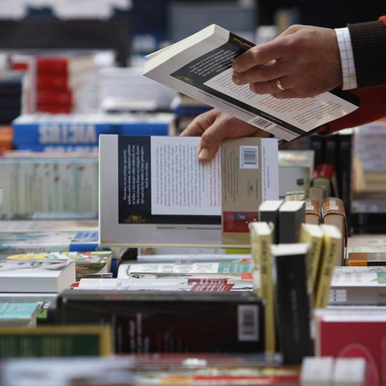 Mondadori e la Brand Awareness