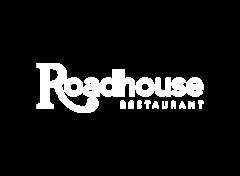 Case_Roadhouse