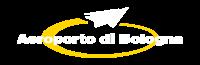 Case_bologna-1