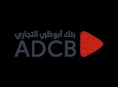 Cliente_ADCB-1