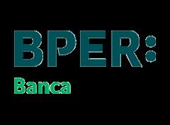 Cliente_BPER-1