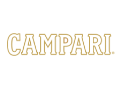 Cliente_Campari-1