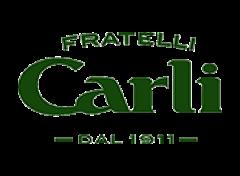 Cliente_Carli-1