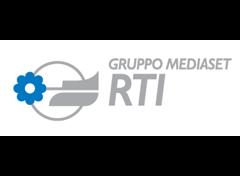 Cliente_RTI-1