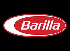 Cliente_barilla-1
