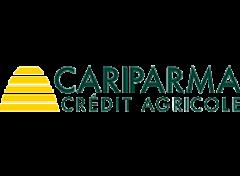 Cliente_cariparma-1