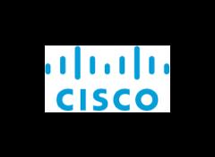 Cliente_cisco-1