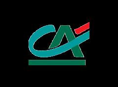 Cliente_credins-1