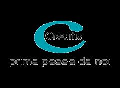 Cliente_creditis-1