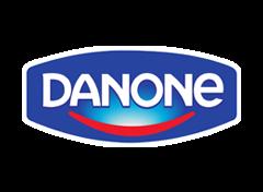 Cliente_danone-1