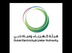 Cliente_dubai electricity-1