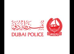 Cliente_dubai police-1