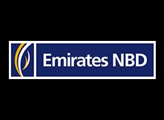 Cliente_emirates-1