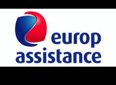 Cliente_europ assistancee-1