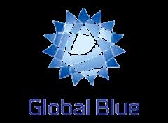 Cliente_global blue-1