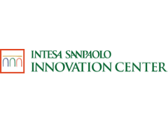 Cliente_intesa innovation-1