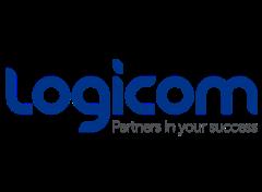 Cliente_logicom-1