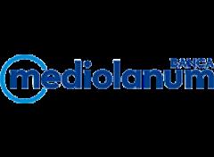 Cliente_mediolanum-1