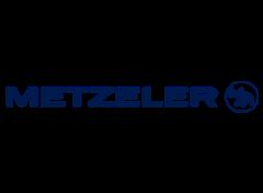 Cliente_metzeler-1