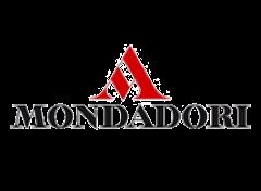 Cliente_mondadori-1