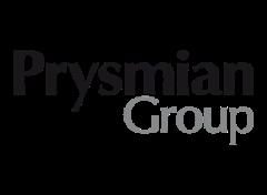 Cliente_prysmian-1