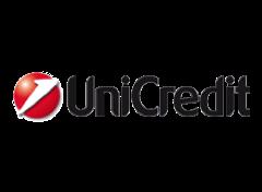 Cliente_unicredit-1