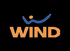 Cliente_wind-1