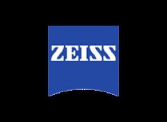 Cliente_zeiss-1
