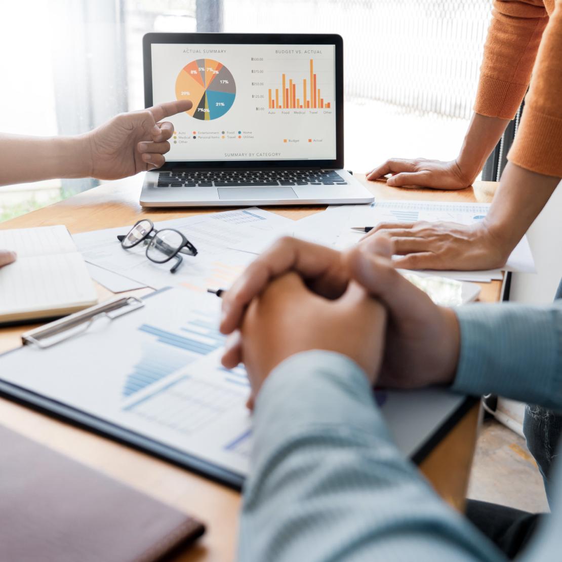 Quali competenze ed esperienze richiediamo per Digital Project Manager