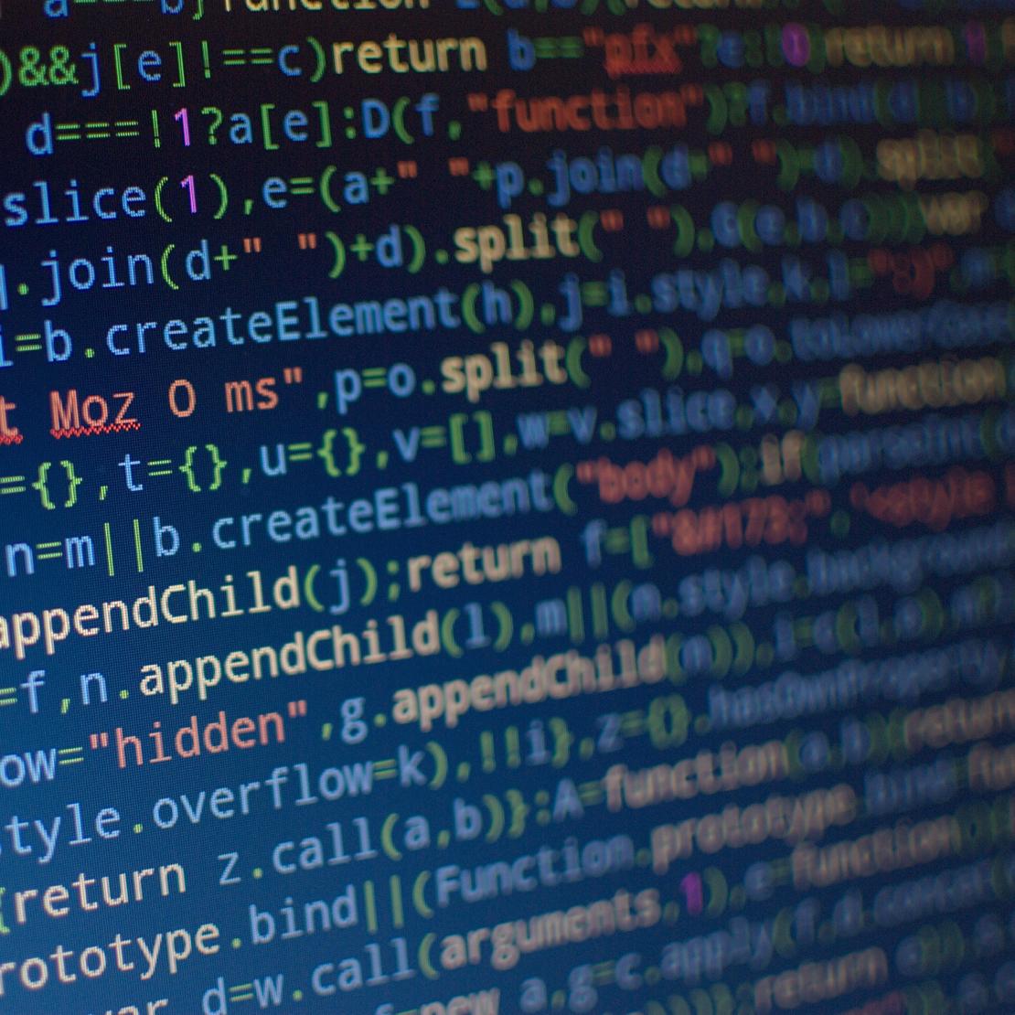 Quali competenze richiediamo per il ruolo di Frontend Web Developer