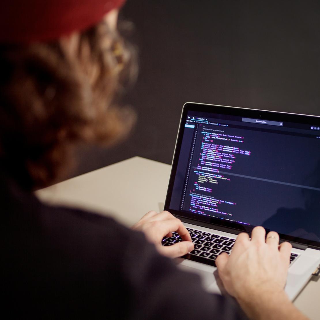 Quali requisiti sono preferenziali per il ruolo di Frontend Web Developer