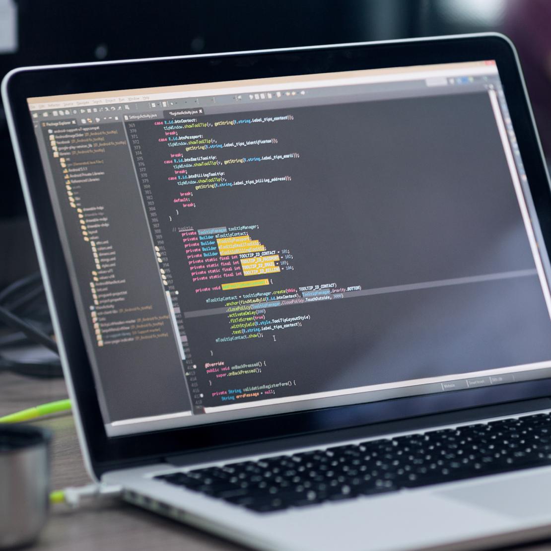 Quali competenze sono preferenziali per Mobile Developer
