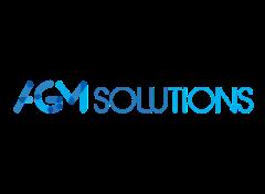 Partner AGM Logo
