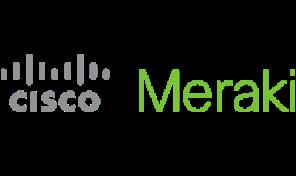Partner Cisco Meraki