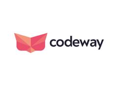 Partner Codeway Logo