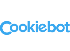 Partner_Cookiebot