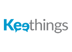 Partner Keetings Logo