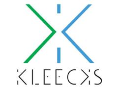 Partner Kleecks Logo