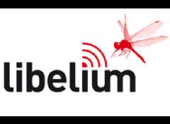 Partner Libellum Logo