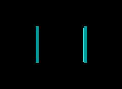 Partner TAG Distribuzione Logo
