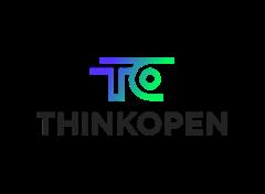 Partner Think Open Logo