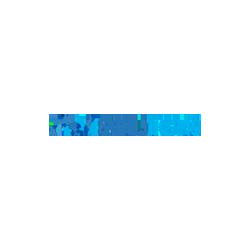 Partner_AGM