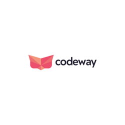 Partner_Codeway