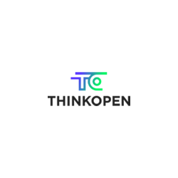 Partner_Think Open