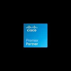 Partner_Cisco