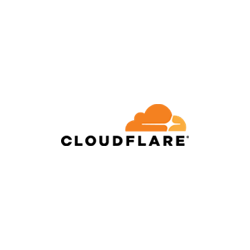 Partner_Cloudflare