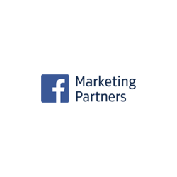 Partner_Facebook