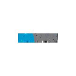 Partner_Keetings